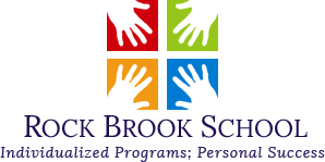 Rock Brook School