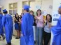 YE & Graduation 030